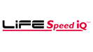 BLifespeed Logo